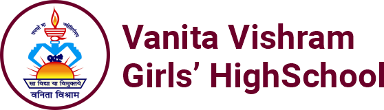Vanita Vishram, Girls' HighSchool